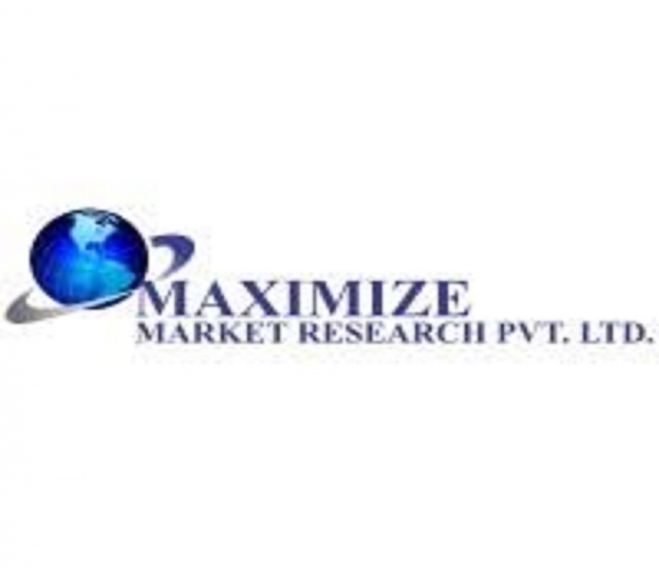Global Special Purpose Machines Market